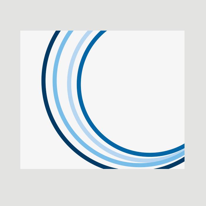 Example of branding design by pixelpoise design