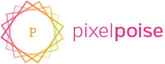 Pixelpoise Design - Cleveland, OH Web & Graphic Design